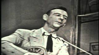Songs That Topped The Charts 2   02 I Don't Hurt Anymore   Hank Snow