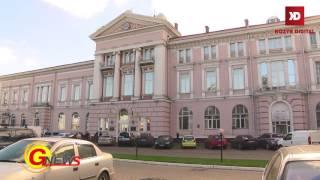 Ігор Ткачук пояснив чому Одеський морський порт став лауреатом рейтингу «Народне визнання – 2016»