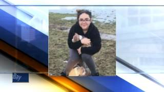 Green Bay Police searching for missing teen