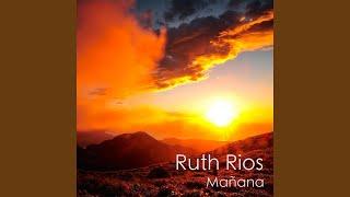 El Resucitado (Audio) - Ruth Rios  (Video)