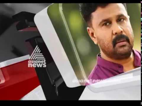 Malayalam actress abduction: Dileep made 8th accused, his ex-wife Manju Warrier a key witness