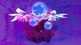 """Mogwai – """"Dry Fantasy"""""""