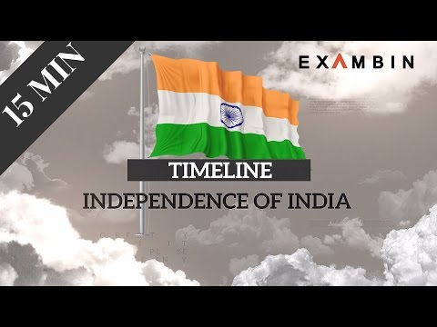 Videos from Exambin