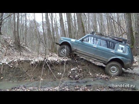 Der Audi 80 Dieselmotoren oder das Benzin