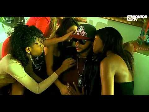 Timati feat Craig David - Sex In The Bathroom.mp4