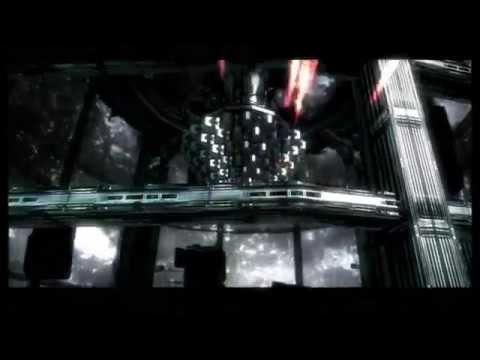 Space Noir PC