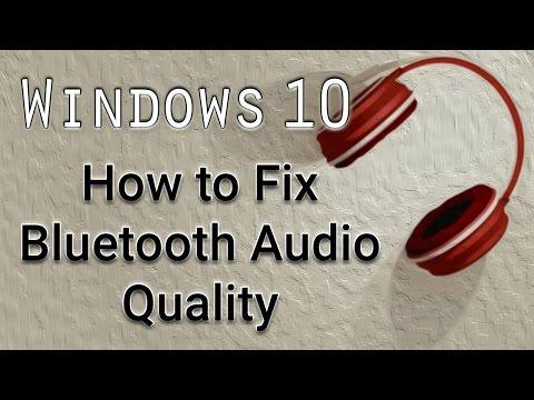 Bluetooth Headphones No sound :: Grand Theft Auto V General Discussions