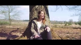 Christina Stürmer - Seite An Seite (#2)