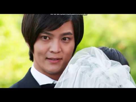 Bridal Mask & Moukdan Wedding