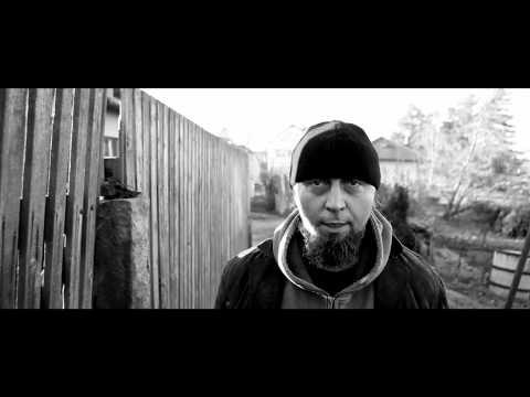 Richard - Pearlštejn - ''Kolem zahrad trnových 2'' (09/11/01 Tribute)