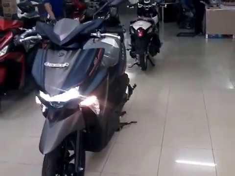 Harga Yamaha Soul Gt Aks Sss Baru Dan Bekas Maret 2020