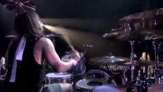 Whitesnake (David Coverdale)-Fool For Your Loving -1980-1989-2011/13 - (Звёзды рока).