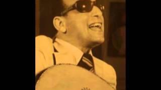 تحميل اغاني سيد مكاوي و صلاح جاهين - في يوم صحيت MP3