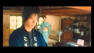 [Chiha&WinG~]Trailer 2 Kimi ga Odoru, Natsu.avi