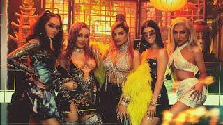 Bebe Rexha - Baby, I'm Jealous (ft. Doja Cat) [Behind the Scenes Video]