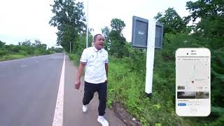 preview picture of video 'ตะลอนทัวร์เที่ยวทั่วไทย เมืองชาละวัน'