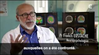 Lors d'une séance de Neurofeedback dynamique NeurOptimal® le cerveau travaille en mode spontané