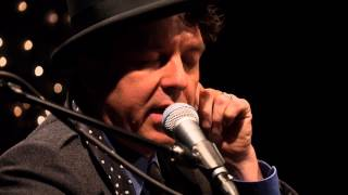 Joe Henry - Full Performance (Live on KEXP)