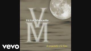 En Nombre de los Dos - Victor Manuelle (Video)