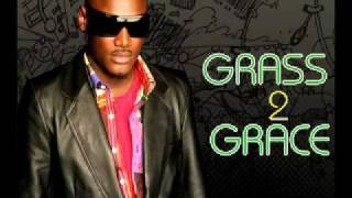 2Face - See Me So