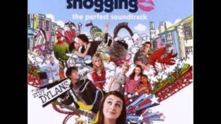 Lily Allen   Naive (Angus, Thong, And Perfect Snogging Soundtrack)