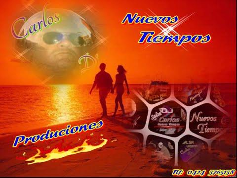 Merengue Hot
