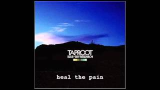 Taproot - I will not fall for you - Lyrics