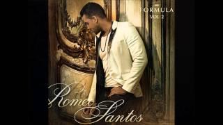 Romeo Santos - Obra Maestra