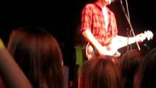 Down with webster- Grind live