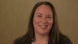 Watch Sara Sheppard's Video on YouTube