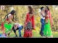 HD- Dewara Ke Didi Par Chadh Bhaisa - Pakrailu Ae Nando -Guddu Lal Yadav -Deh Ba Kunwar