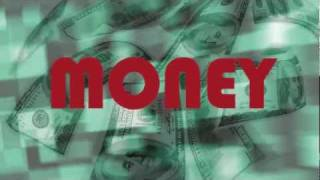 Barrett Strong (Tamla Label) - Money (That's What I Want) (1959) [Plus Lyrics]