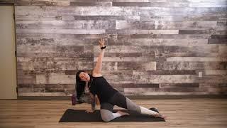 Protected: April 26, 2021 – Heather Wallace – Hatha Yoga (Level II)