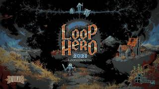 VideoImage1 Loop Hero