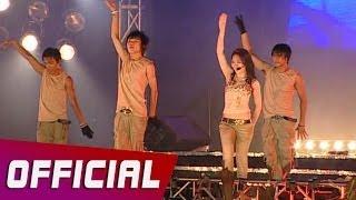 Mỹ Tâm - Nhớ Anh Thật Nhiều | Live Concert Tour Sóng Đa Tần