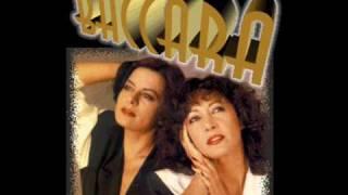 """Baccara """"Call me up"""" (Dj Mix)"""