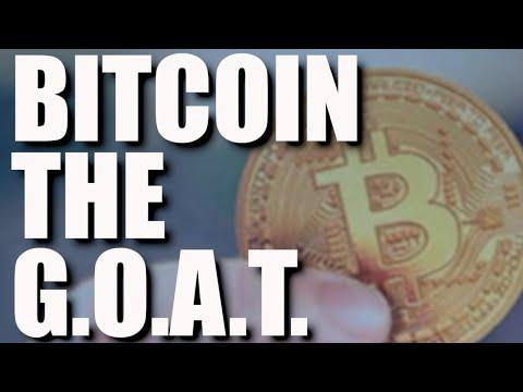 A legjobb kereskedelem app bitcoin