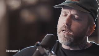 City And Colour   'If I Should Go Before You' LIVE At SiriusXM