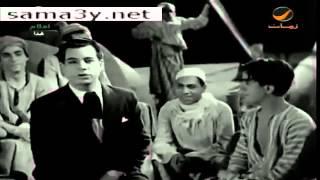 تحميل اغاني عبدالغنى السيد ولفت عليك وعشقتك من فيلم شارع محمد علي 1944 MP3