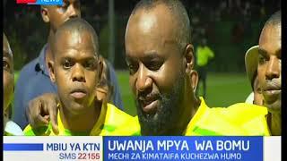 Mahakama yatupilia mbali kesi yakupinga ushindi wa gavana wa Samburu Moses Lenolkulal: Mbiu ya KTN