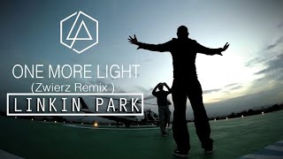 One More Light alt. ver ( zwierz ) - Tribute to Chester Bennington