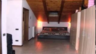 preview picture of video 'Appartamento in Vendita da Privato - Via 4 Novembre 33, Orio al Serio'