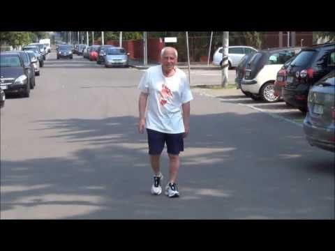 Osteochondrosis di reparto srednegrudny di una spina dorsale di 1 grado