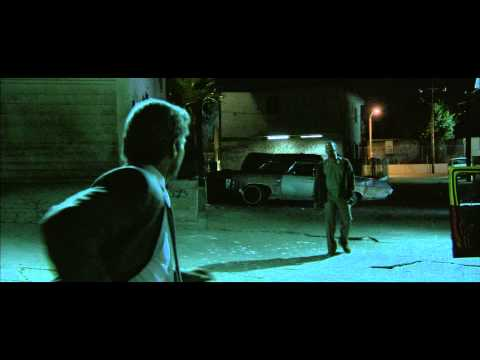 Collateral - 2004 Trailer