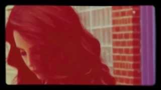 Lana Del Rey - Is This Happiness (Video+Lyrics)