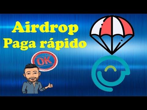 🔴PAGA RÁPIDO🔴 Airdrop Causee $25 dólares fácil  !