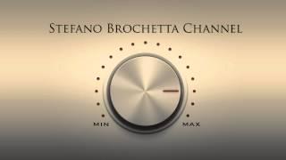 Boris Brejcha   Purple Noise (Original Mix)