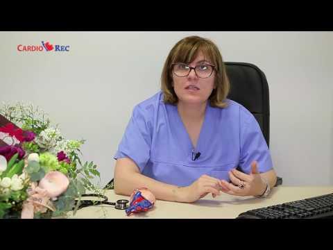 O intervenție chirurgicală pentru a tensiunii arteriale