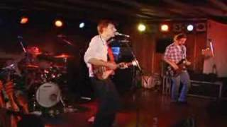 Joel Plaskett-Happen Now