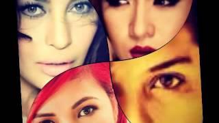 Lani Misalucha - May Bukas Pa  featuring Angeline Quinto, KZ Tandingan and Yeng Constantino